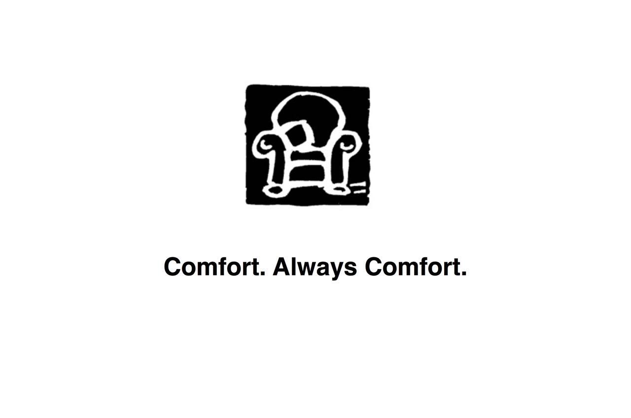 Chair-Helvetica-Comfort